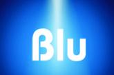 È in distribuzione Blu, il nuovo catalogo del Gruppo Bluvacanze