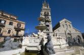 Messina e itinerari mariani protagonisti dell'eductour Gratia Plena