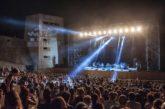 Al via oggi a Napoli un'anticipazione di 'Noisy Naples Fest 2017'