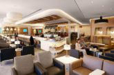 American Airlines inaugura Flagship Lounge e Flagship First Dining al JFK di New York