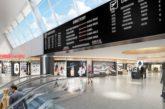 Nuovo look per il T7 del Jfk di New York: British Airways investe 52 mln