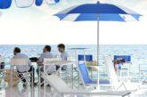 Le migliori startup dedicate al turismo balneare e open air al 35° SUNnext