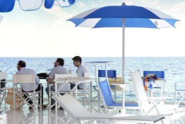 Focus sul turismo balneare a Lamezia Terme