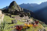 Cresce il Perù di Amo il Mondo che lancia due promozioni ad hoc per agosto