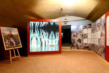 L'arte del falso si mette in mostra al Falseum, unico museo italiano a tema