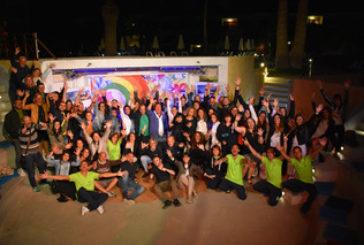 Swan Tour e Alpitour portano cento adv a Creta