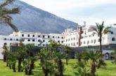 Turismo congressuale a Palermo, il Saracen scende in campo