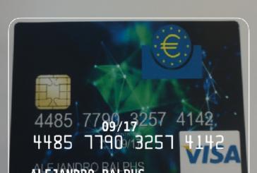 eDreams ODIGEO introduce scansione carta credito per faclitare pagamenti