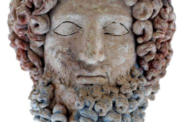 Palermo, un micromuseo nell'Aula Bunker il 23 maggio