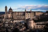 Urbino, oltre 200 mila visitatori per Palazzo Ducale