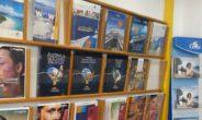 AIAV e Universita Piemonte lanciano piattaforma digitale per migliorare business adv