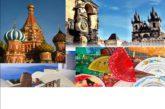 Parte da Travelexpo l'avventura di AvTour