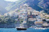 Campania stanzia 6 milioni euro per vie del mare