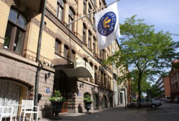 Best Western acquisisce Sweden Hotels ampliando l'offerta in Svezia