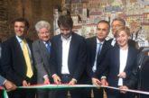 Mille borghi italiani in mostra alle Terme di Diocleziano