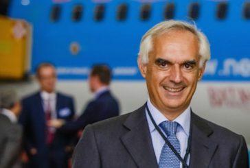 Alpitour contro Alitalia: lo Stato incoraggia concorrenza sleale