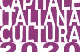 Da Agrigento a Parma, ecco le 10 città in finale per Capitale cultura 2020