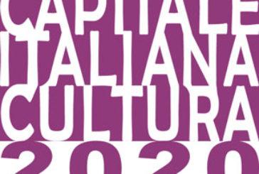 Capitale Italiana Cultura 2020, il 31 maggio scade bando per partecipare