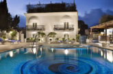 Online 'Meliápro', il nuovo portale B2b di Meliá Hotels International