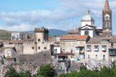 Dagli Usa operatori mice in eductour nella Sicilia Orientale