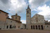 60 TO stranieri alla scoperta del patrimonio Unesco dell'Umbria