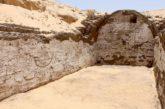 Ecco le 5 scoperte archeologiche in lizza per il premio 'Khaled al-Asaad'