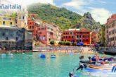 L'Italia turistica con Enit in vetrina all'Open di Madrid