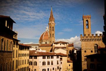 Firenze, bando per delocalizzare il turismo al di fuori del centro storico