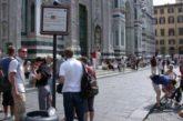 I trend del turismo internazionale a Firenze presentati a 'Sharing Tuscany'