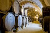 A Marsala per tre giorni la street art incontra il vino