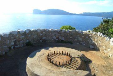 In Sardegna immobili gratis agli under 40 per creare strutture turistiche