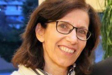 Federcongressi&eventi: Maria Gabriella Gentile nuova vice presidente