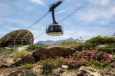 Le proposte di Skyway Monte Bianco per scoprire la montagna d'estate