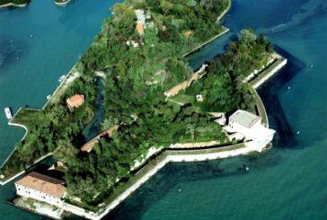 Unesco, nuovo step candidatura Opere Difesa veneziane