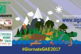 Guide organizzano 200 escursioni, 50 eventi nelle Regioni colpite dal sisma