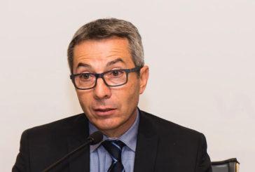 Ebt Gardesano, Lucchini è il nuovo presidente
