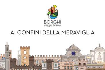 Ultima settimana per la mostra 'Ai confini della Meraviglia' a Roma