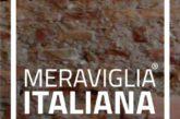 Ostelli Aig e Meraviglia italiana insieme per il turismo