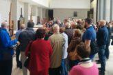 Crescono i visitatori dei musei delle Marche, +34% nella Galleria di Urbino