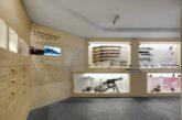 Anche il Museo Marmolada Grande Guerra 3000 M aderisce a 'Invasioni Digitali'