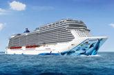 Norwegian Cruise conferma commessa per 2 navi di prossima generazione