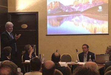 La sostenibilità nel turismo è essenziale per essere competitivi