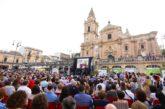 Ragusa si riconferma capitale dei libri per un weekend a giugno