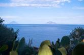 Un altroapprodo turistico a Salina: ok della Regione