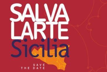 30 appuntamenti per la nuova edizione di Salvalarte di Legambiente
