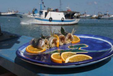 Nasce il primo luxury food tour per scoprire la Sicilia del gusto