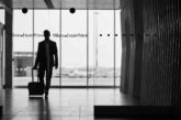 Sindacati minacciano nuovi scioperi negli aeroporti lombardi