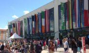 Salone Libro si conferma attrattore turistico: +1,7% i ricavi degli alberghi