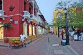 In Colombia con Tuttaltromo(n)do, meta da non perdere secondo Lonely Planet