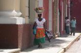 Tuttaltromo(n)do, tour low cost per scoprire Panama e Colombia